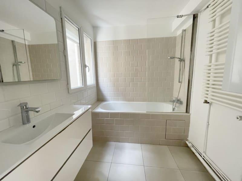 Vente appartement Vincennes 520000€ - Photo 8