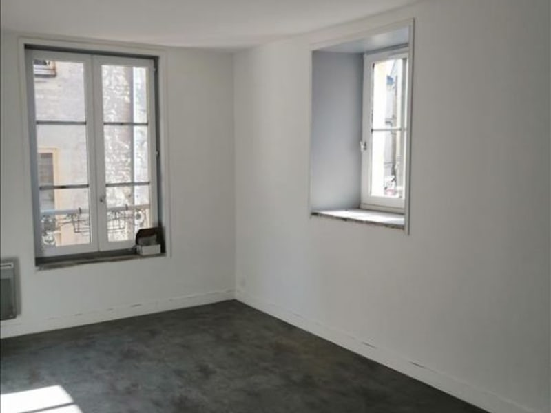 APPARTEMENT CAEN - 2 pièce(s) - 44.12 m2
