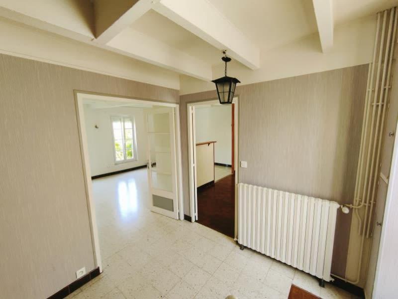 Sale house / villa Cognac 160500€ - Picture 3