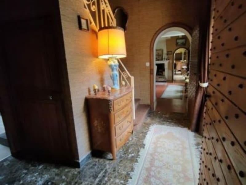 Sale house / villa St sulpice de cognac 371000€ - Picture 5
