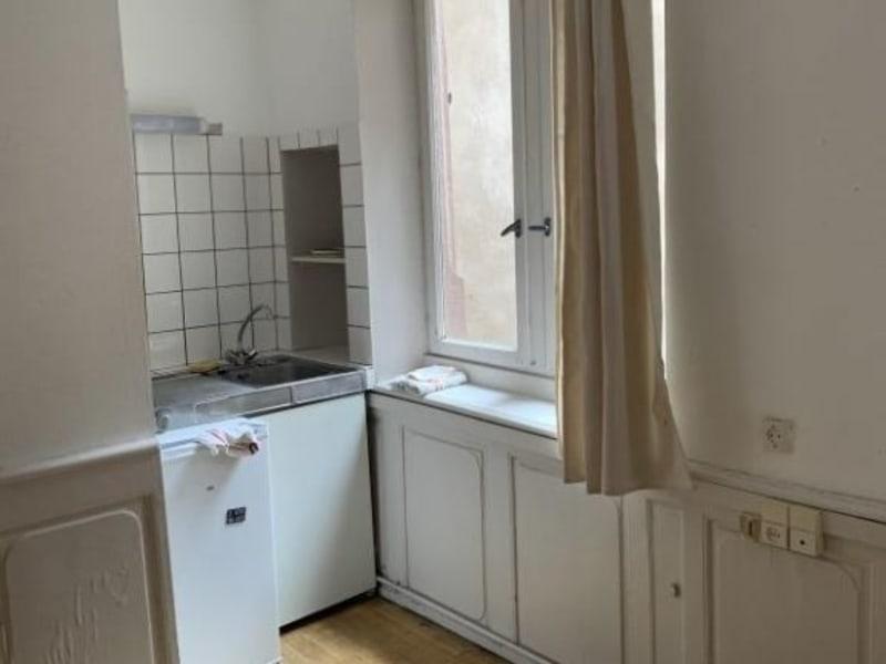 Location appartement Strasbourg 418€ CC - Photo 3