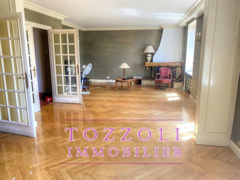 Vente appartement Saint quentin fallavier 171500€ - Photo 2