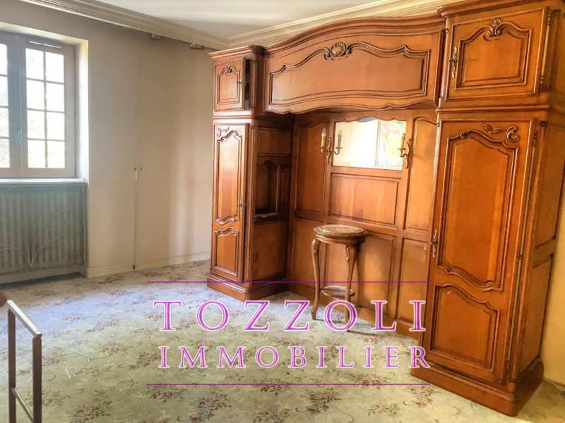 Vente appartement Saint quentin fallavier 171500€ - Photo 4