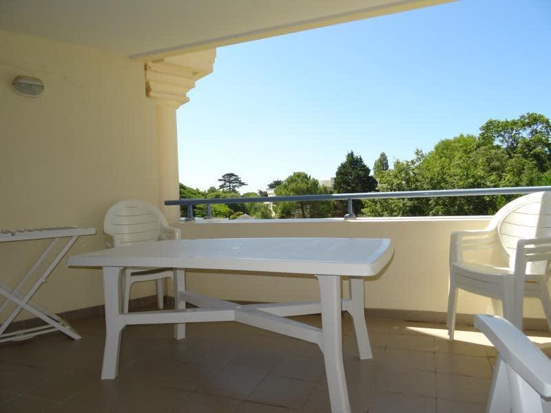 Sale apartment La baule 232100€ - Picture 2
