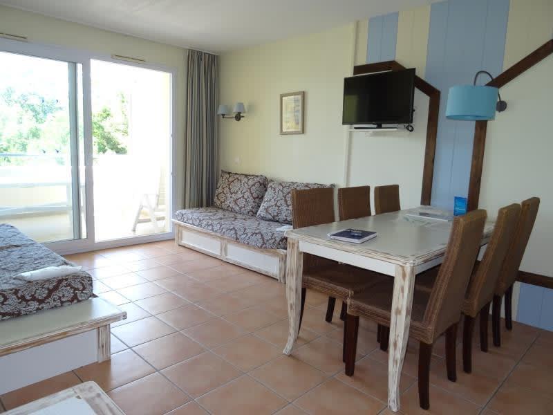 Sale apartment La baule 232100€ - Picture 3