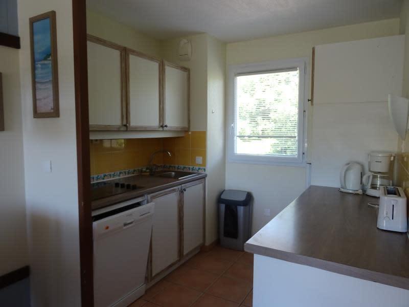 Sale apartment La baule 232100€ - Picture 5