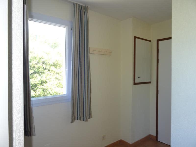 Sale apartment La baule 232100€ - Picture 9