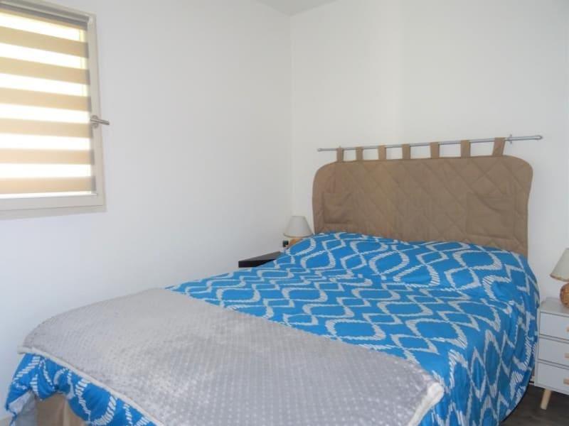 Sale apartment La baule 189000€ - Picture 5