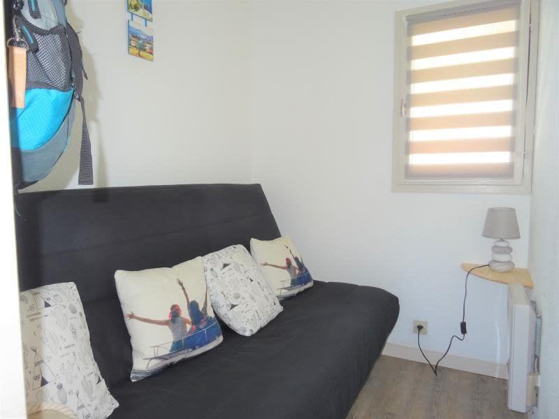 Sale apartment La baule 189000€ - Picture 6