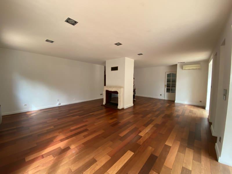 Sale house / villa Lamorlaye 790000€ - Picture 4