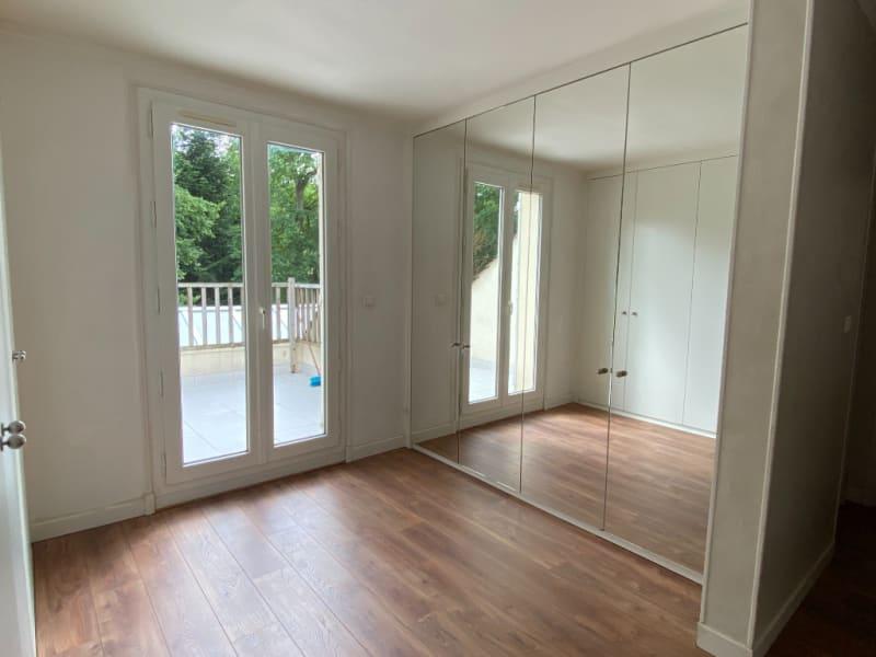 Sale house / villa Lamorlaye 790000€ - Picture 7