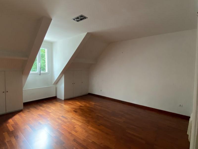 Sale house / villa Lamorlaye 790000€ - Picture 10