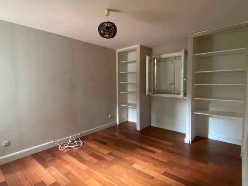 Sale house / villa Lamorlaye 790000€ - Picture 11