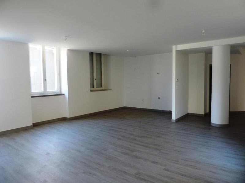 Location appartement Tarare 725€ CC - Photo 2