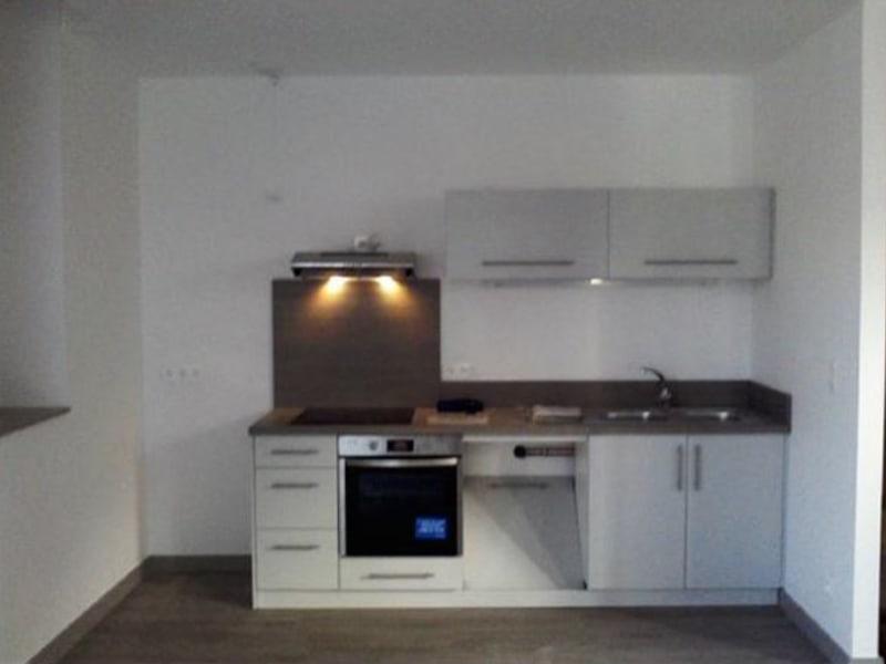 Location appartement Tarare 725€ CC - Photo 3