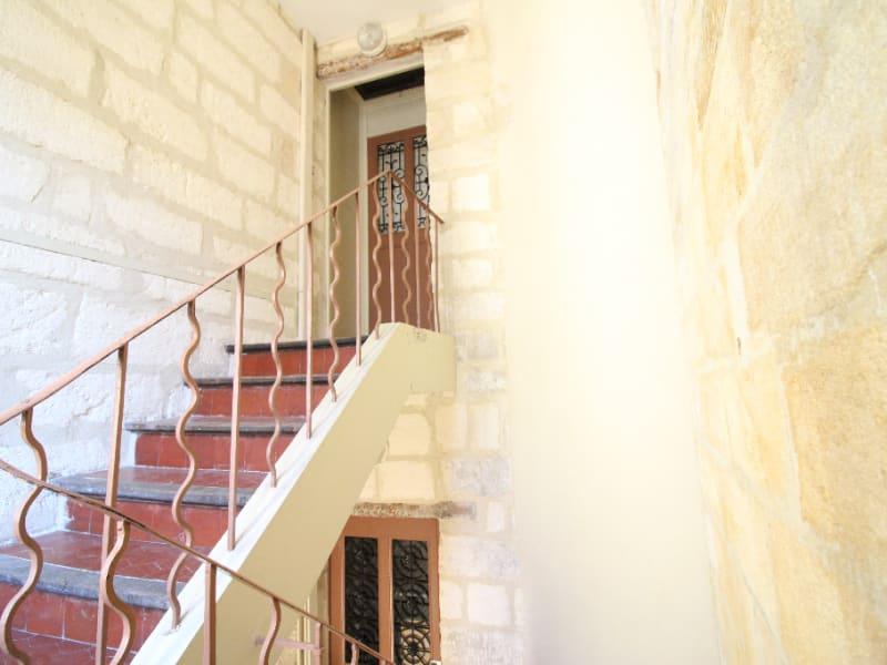 Appartement Avignon IM 4 pièce(s) 81 m2