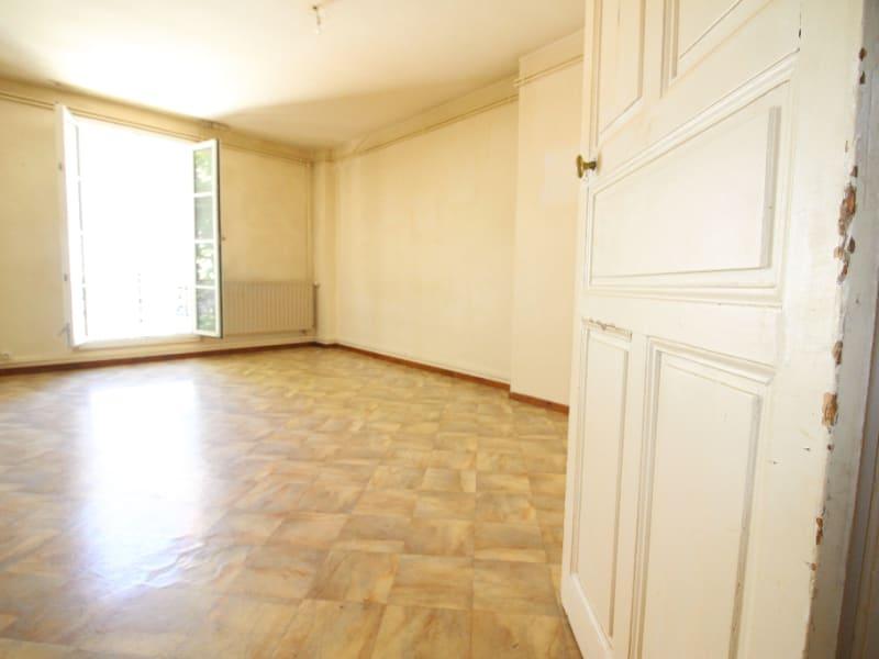 Sale apartment Avignon 235000€ - Picture 2