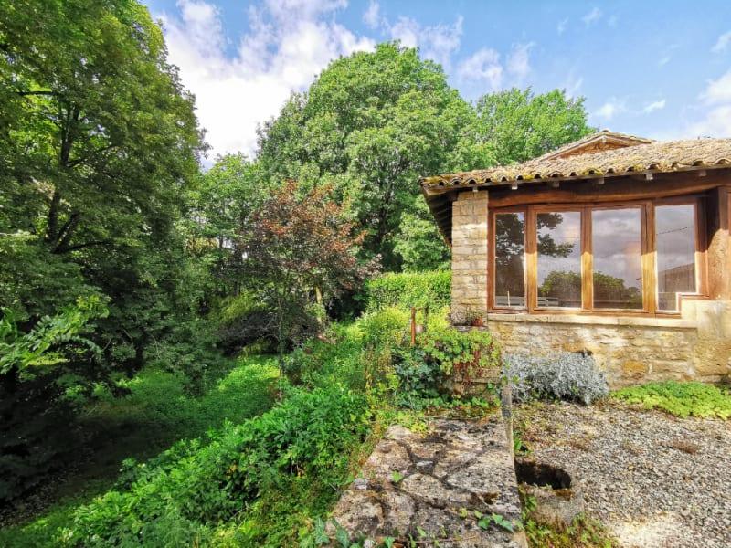 Vente maison / villa Sepvret 249600€ - Photo 2