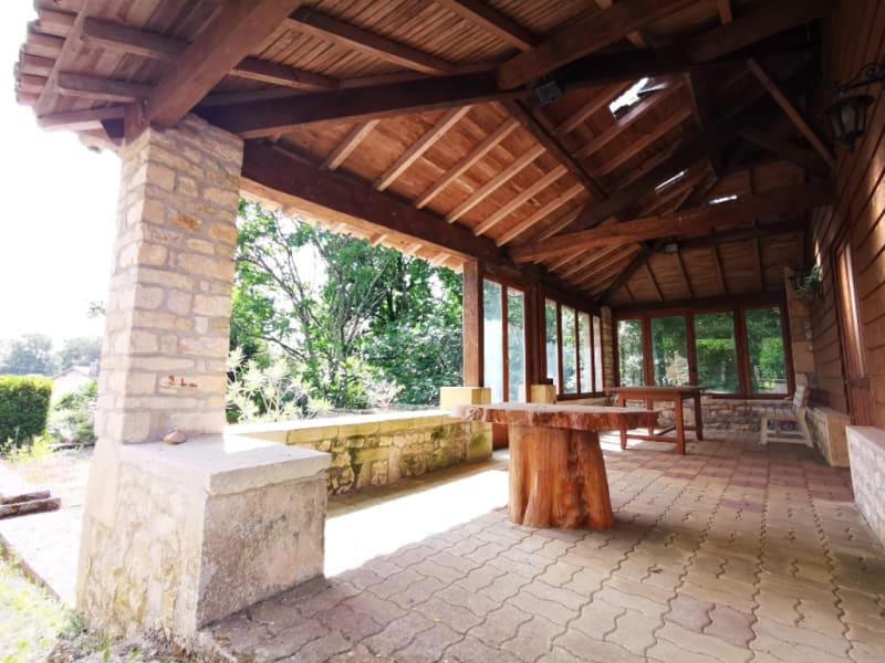 Vente maison / villa Sepvret 249600€ - Photo 3