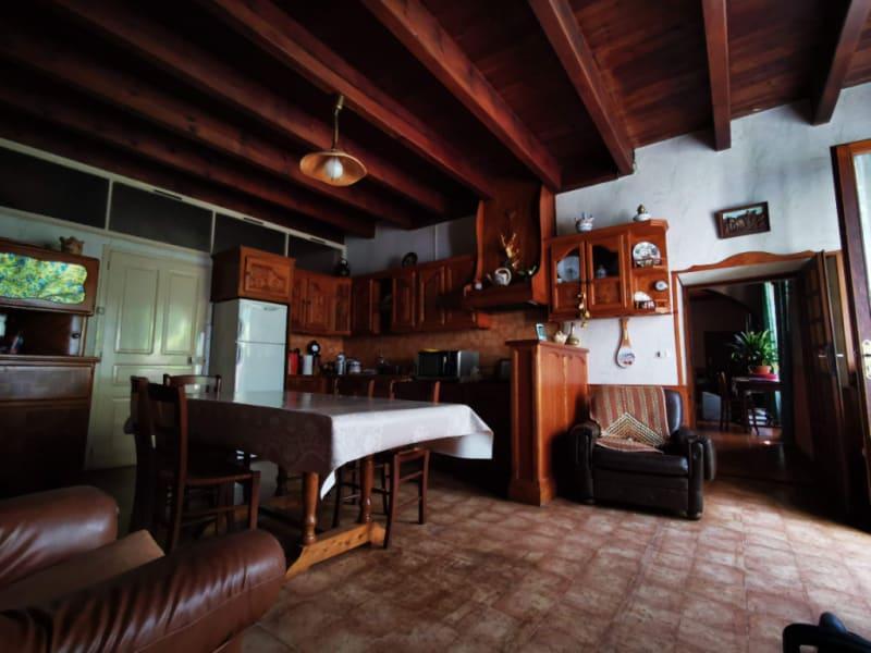 Vente maison / villa Sepvret 249600€ - Photo 8