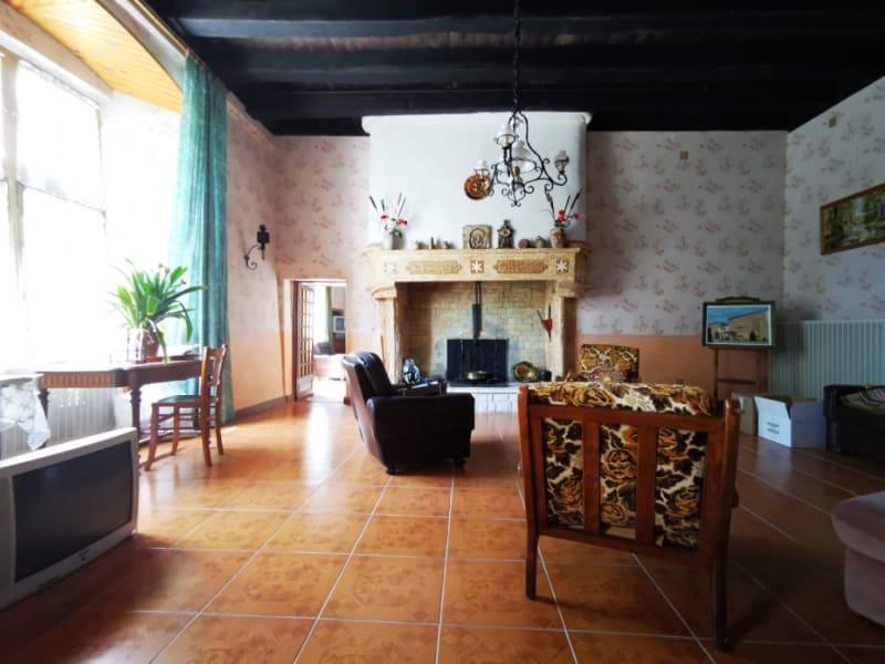 Vente maison / villa Sepvret 249600€ - Photo 9