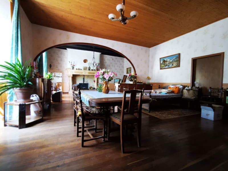 Vente maison / villa Sepvret 249600€ - Photo 10