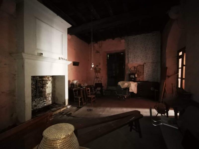 Vente maison / villa Sepvret 249600€ - Photo 13