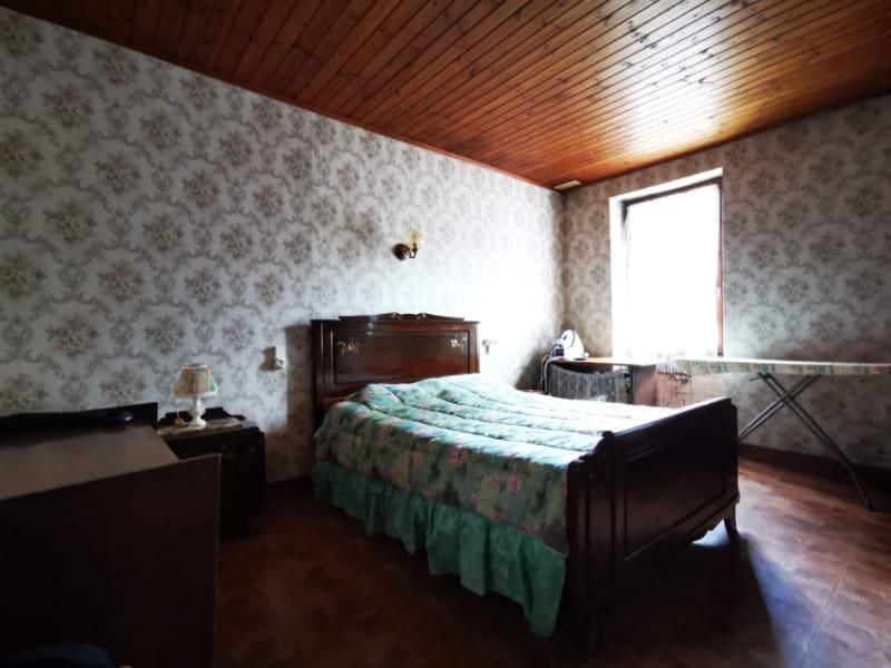 Vente maison / villa Sepvret 249600€ - Photo 14