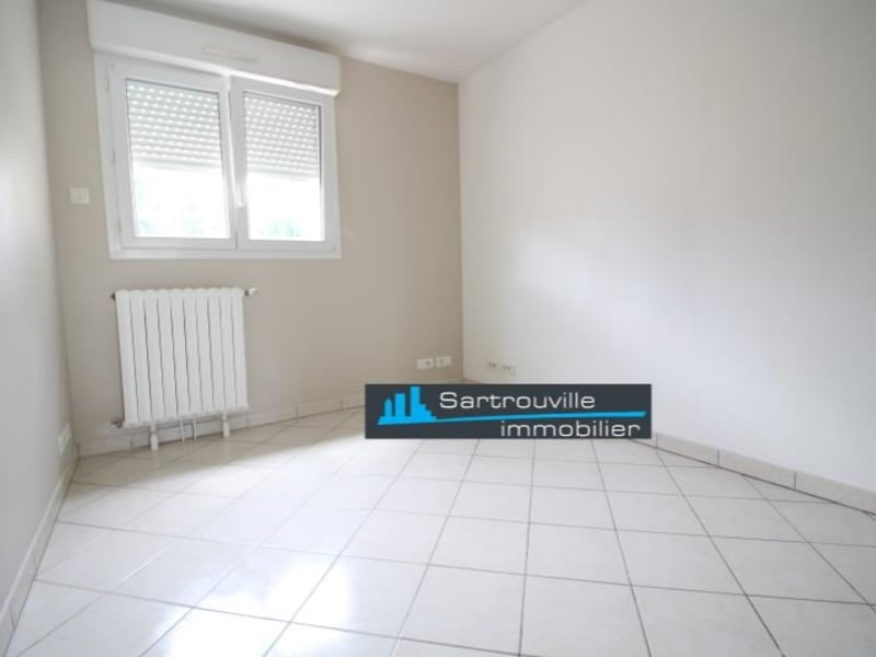 Verkauf haus Sartrouville 398000€ - Fotografie 5