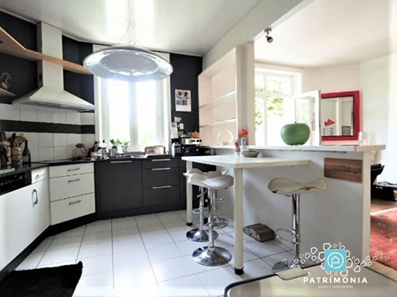 Vente maison / villa Rosporden 509600€ - Photo 3