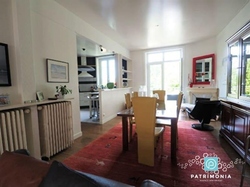 Vente maison / villa Rosporden 509600€ - Photo 4