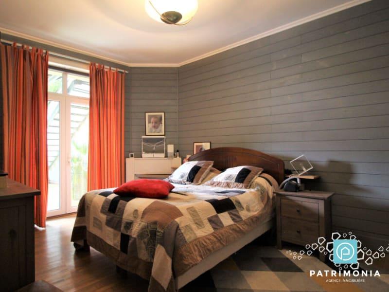Vente maison / villa Rosporden 509600€ - Photo 6