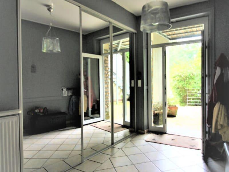 Vente maison / villa Rosporden 509600€ - Photo 9