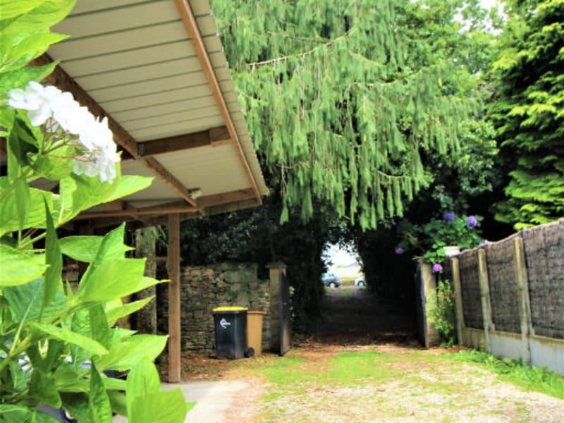 Vente maison / villa Rosporden 509600€ - Photo 11