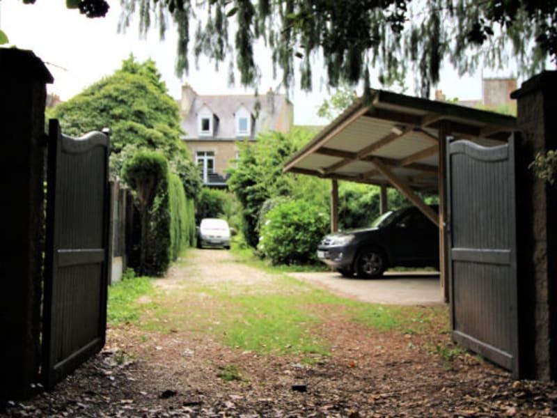 Vente maison / villa Rosporden 509600€ - Photo 12