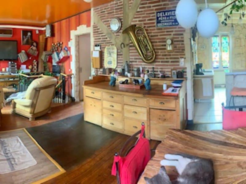 Sale apartment Villeneuve saint georges 169000€ - Picture 2
