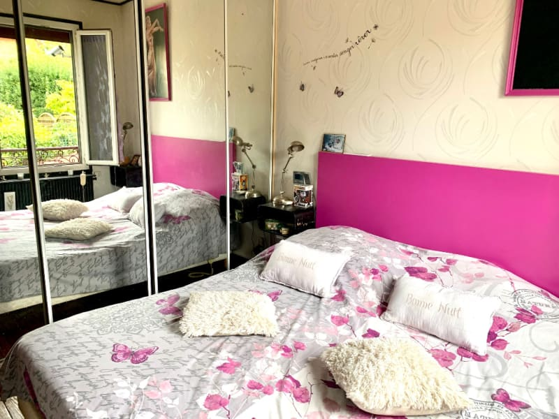 Sale apartment Villeneuve saint georges 169000€ - Picture 5