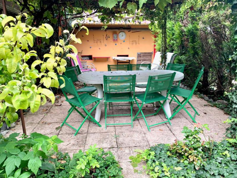 Sale apartment Villeneuve saint georges 169000€ - Picture 7