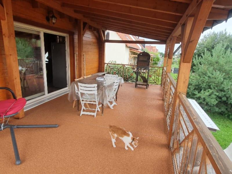 Vente maison / villa Betschdorf 335000€ - Photo 4