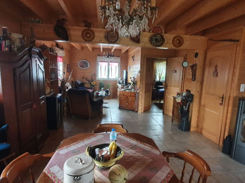 Vente maison / villa Betschdorf 335000€ - Photo 6