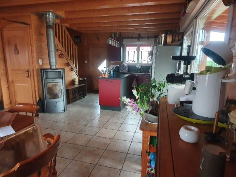 Vente maison / villa Betschdorf 335000€ - Photo 7