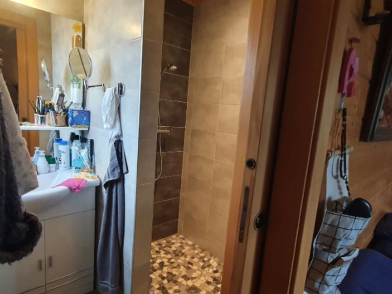 Vente maison / villa Betschdorf 335000€ - Photo 8