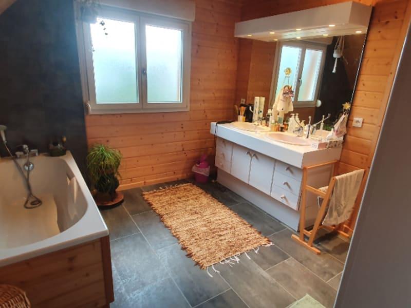 Vente maison / villa Betschdorf 335000€ - Photo 12