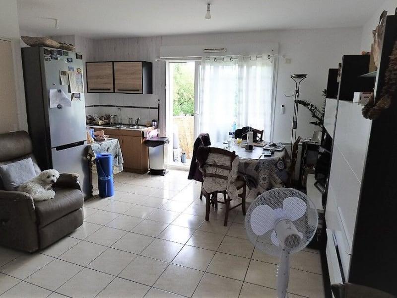 Appartement - Les Ponts De Ce - 3 pièces - 61 m2