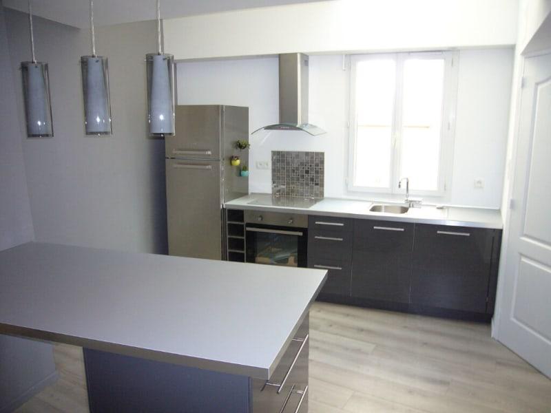 Appartement Angers 3 pièce(s) 70 m2