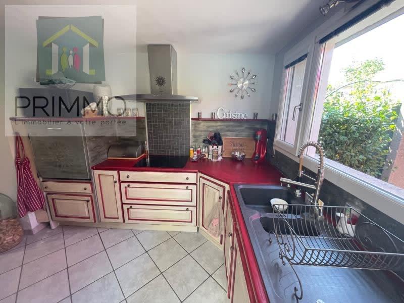 Sale house / villa Cavaillon 348000€ - Picture 6