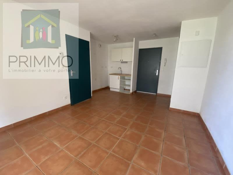 Vente appartement Cavaillon 89900€ - Photo 3