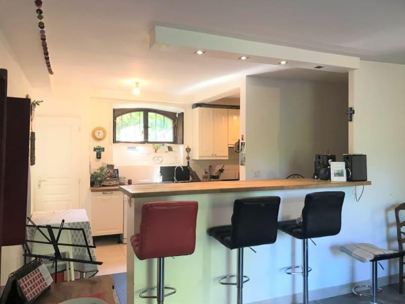 Vente maison / villa Poissy 1395000€ - Photo 7