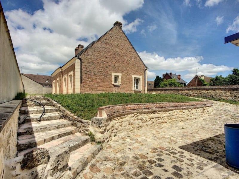Sale house / villa Sacy-le-grand 395000€ - Picture 2