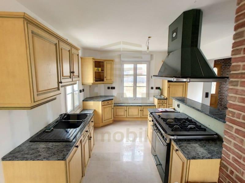 Sale house / villa Sacy-le-grand 395000€ - Picture 5
